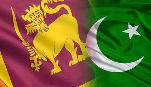 ٹیسٹ میچز میں پاکستان کا سری ..