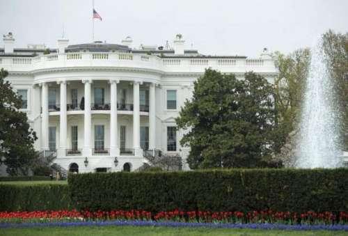 40 سال بعد صدر اوبامہ نے وائٹ ..