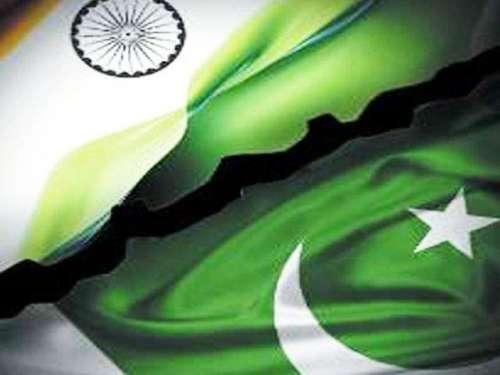 مودی کے بیانات ، پاکستان نے بھارت ..