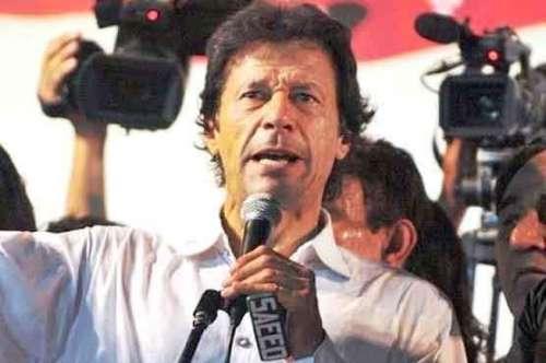 اسلامآباد : بھانجوں پر پنجاب ..