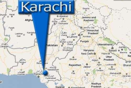 سندھ میں کالعدم تنظیموں کا نیا ..