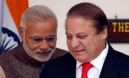 وزیر اعظم کی یوم آزادی پر بھارتی ..