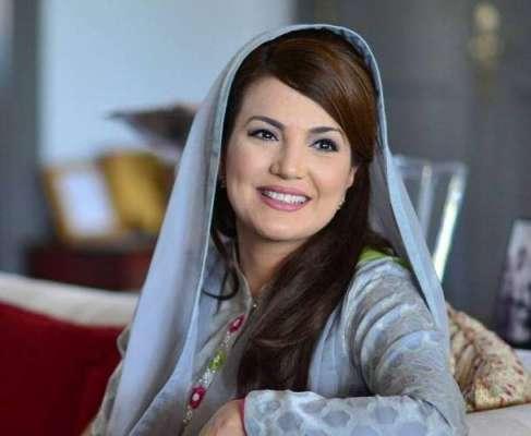اسلام آباد : میں نے عمران خان ..