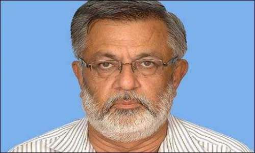 حکومت کا اسلام آباد میں ایم کیو ..