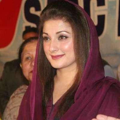 تحریک انصاف سے اب انتخابات میں ..