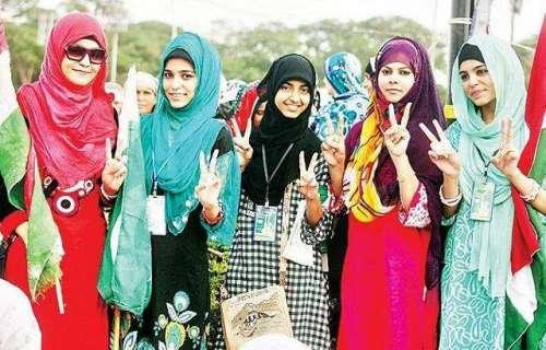 عوامی تحریک کا 30 اگست کو ڈی چوک ..