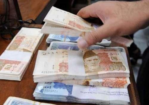 معاشی بہتری سے متعلق پاکستان ..