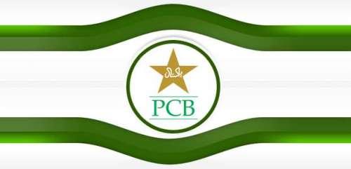 پاکستان کرکٹ بورڈ اور کھلاڑیوں ..