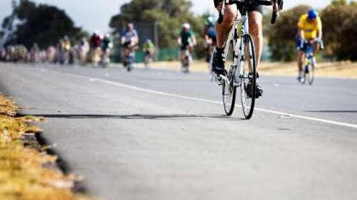 نیشنل سائیکل ریس 6 ستمبر کو ہو ..