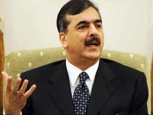 اسلام آباد :  جیل جانے کا خوف ..