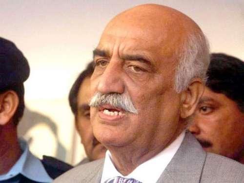 اسلام آباد : صرف عاصم ہی کو نہیں ..
