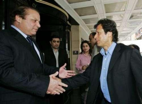 اسلام آباد : معروف صحافی روف ..
