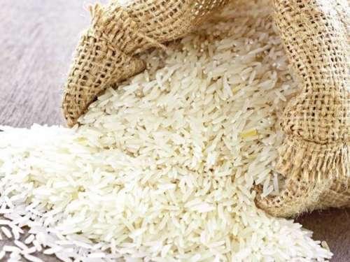 پاکستان نے اضافی چاول کا بہترین ..