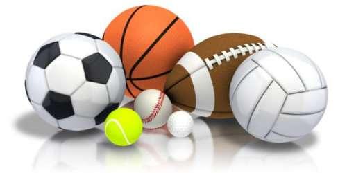 قومی ریسلنگ اور ہینڈبال ٹیموں ..