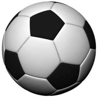 پوٹھوار چیلنج کپ فٹ بال ٹورنامنٹ ..
