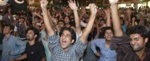 وفاقی حکومت نے عید الاضحی کے ..