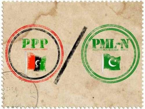 سندھ کے علاقے نوشیرو فیروز میں ..