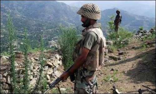 مہمند ایجنسی ،پاک افغان سرحدی ..