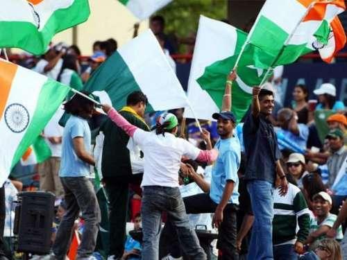 پی سی بی کو سری لنکا میں پاک ..