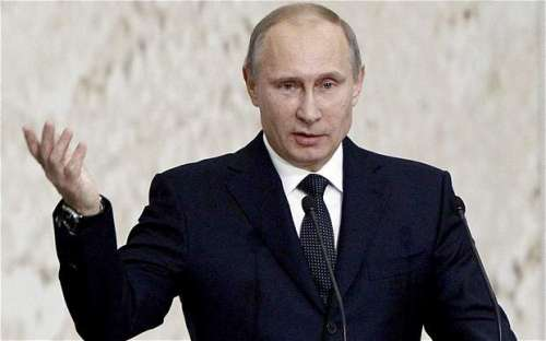 روسی طیارہ تباہ ' ترکی اور روس ..