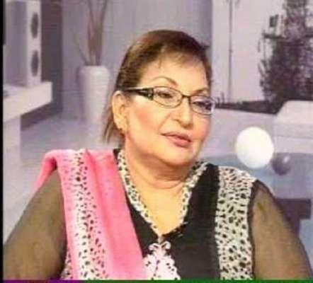 پاکستانی فنکار بھارتی فلموں ..