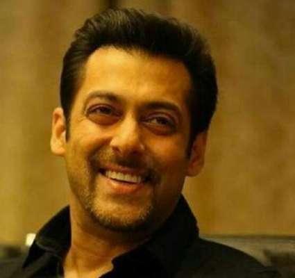 "سلمان خان کی فلم ""پریم رتن دھن .."