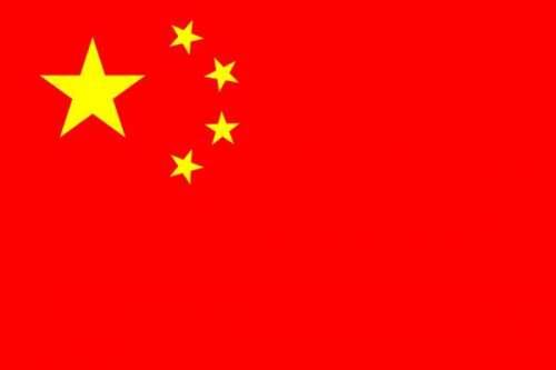 چین 2020تک فو جی نظام میں اصلا ..