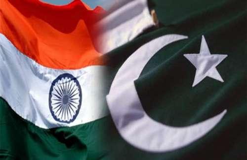 پاکستان سے تعصب کی انتہا، شیو ..