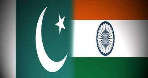 بھارتی وزارت خارجہ کے بعد بھارتی ..