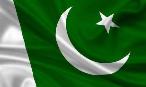 پاکستان دنیا بھر میں سب سے کم ..