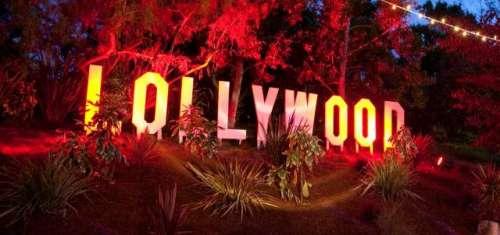 پاکستان کی 10 فلمیں تیار مگر سینما ..