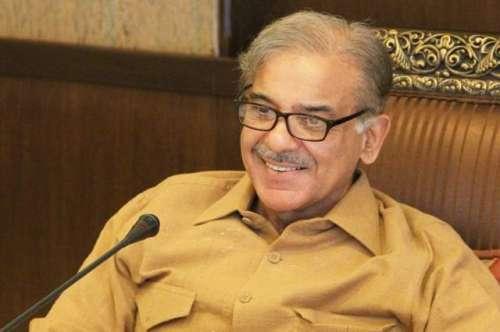 وزیر اعلیٰ پنجاب کی پاکستان ..