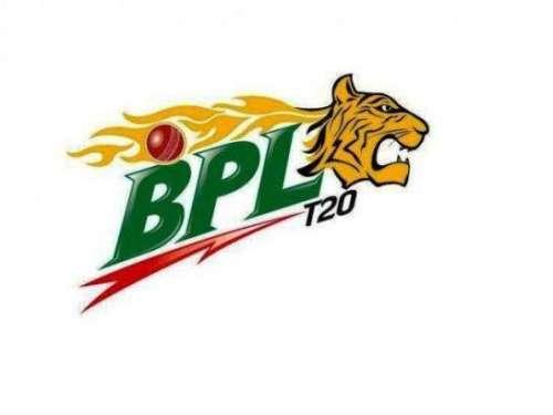 بنگلہ دیش پریمیئر لیگ میں کل ..
