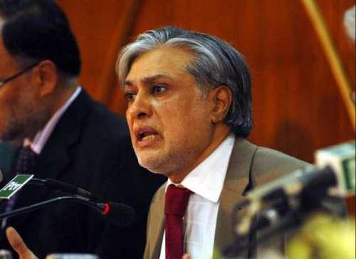 اسلام آباد : حکومت نے 289 درآمدی ..