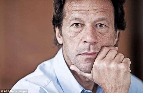 سیالکوٹ : میں پاکستان کی تقدیر ..