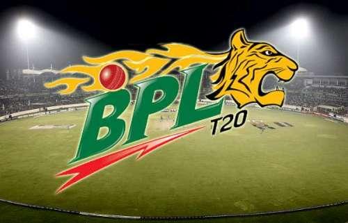 بنگلہ دیش پریمیئر لیگ میں کانٹے ..