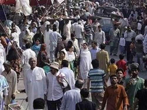 اسلام آباد : نیپرا نے بجلی کی ..