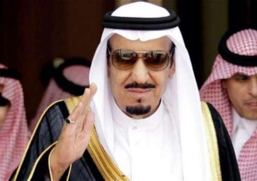 سعودی حکومت القاعدہ کے قیدیوں ..