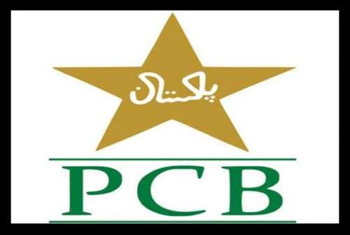 پاکستان سپر لیگ سے وابستہ بورڈ ..