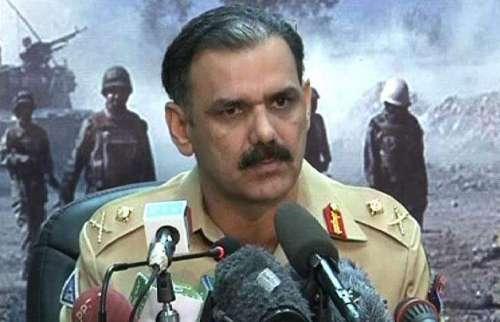 راولپنڈی : ایم اے جناح روڈ کراچی ..