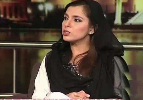 لاہور : پنجاب  فوڈ اتھارٹی کی ..