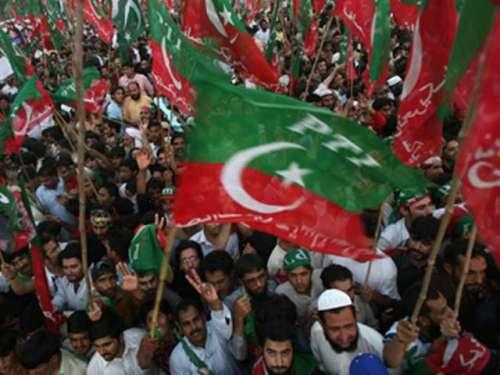 لاہور : 40 ارب روپے کے نئے ٹیکسوں ..