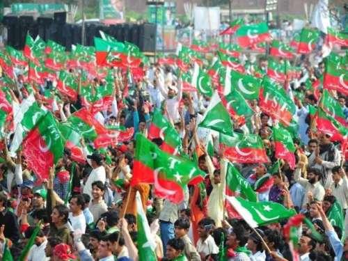 اسلام آباد: ریٹرننگ افسر نے  ..