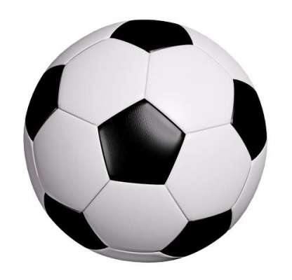الفیصل فٹ بال کلب کے کھلاڑیوں ..