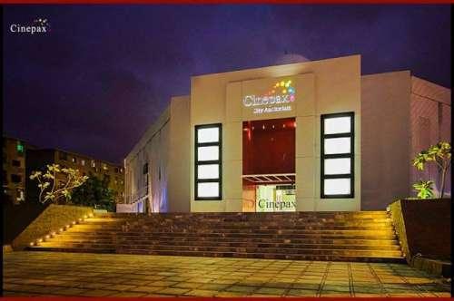 کراچی کے معروف اسلامی مرکز کو ..