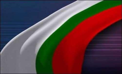 کراچی کے میئرکے لئے ایم کیو ایم ..