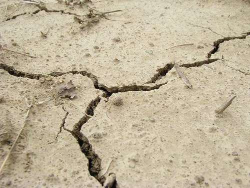 کراچی کے علاقہ حیدری اور گردو ..