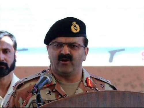 کراچی کی رونقیں بحال کرنے کی ..