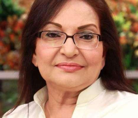 پاکستان فلم انڈسٹری واپس اپنے ..
