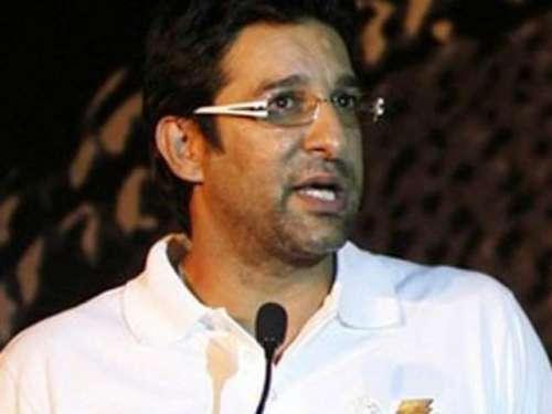 پاکستانی کرکٹ بھارت کیخلاف کھیلنے ..